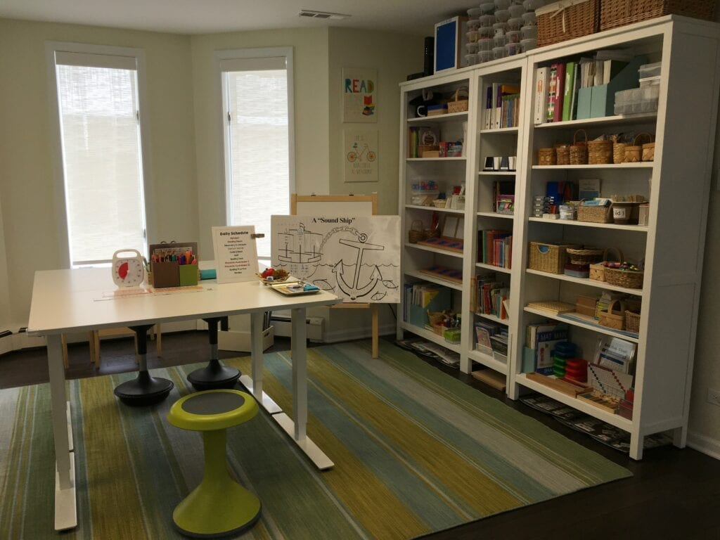 Understanding Dyslexia The Yale Center For Dyslexia Creativity >> Dyslexia Center Wheaton Il The Written Word Center For
