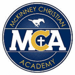 McKinney Christian Academy's Multisensory Teacher Training