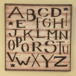 ABCs | The Written Word Center for Dyslexia and Learning