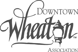 Downtown Wheaton Association | Craig Chapman | Branding, Marketing and Consulting | The Written Word
