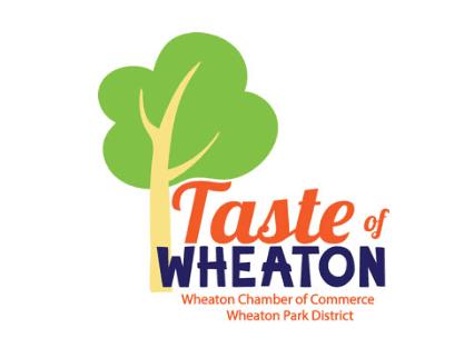 Taste of Wheaton