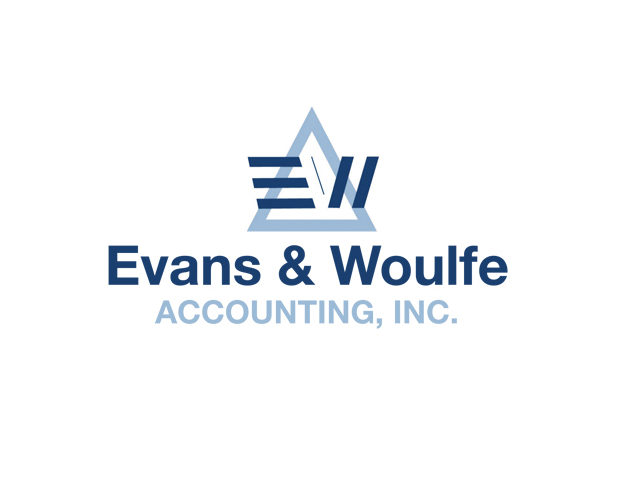 Evans & Woulfe Accounting