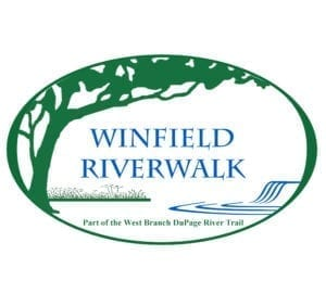 Winfield Riverwalk