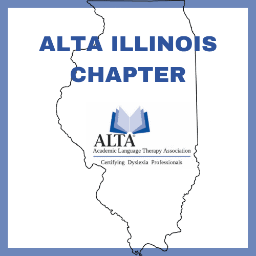 ALTA Illinois Chapter