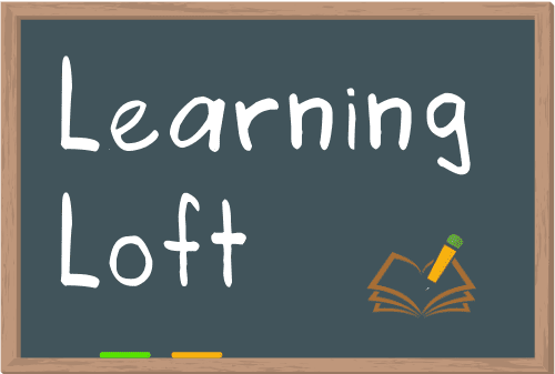 Learning Loft | The Written Word Center for Dyslexia and Learning