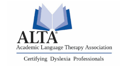 ALTA | Academic Language Therapy Associations