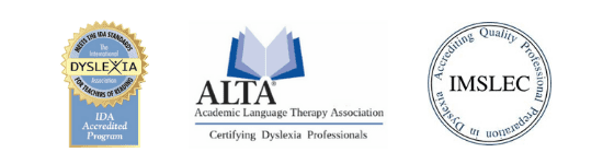 Dyslexia Therapy Training | Organizations