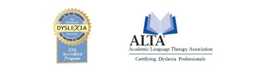 IDA | ALTA